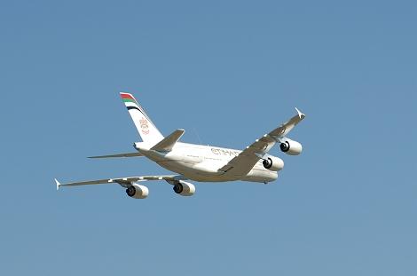 Летающие модели самолетов своими руками фото