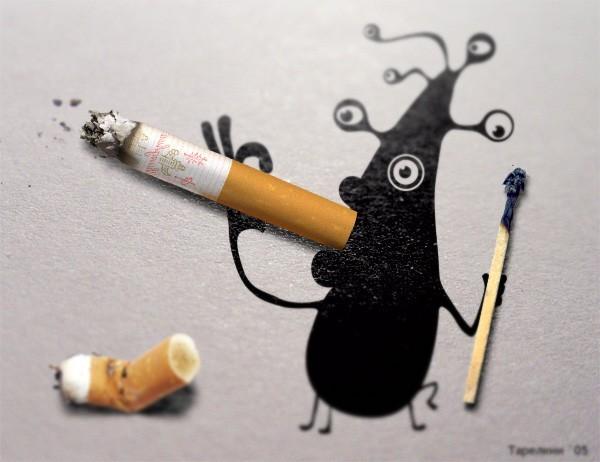 Картинки сигареты приколы, лет картинки хочу