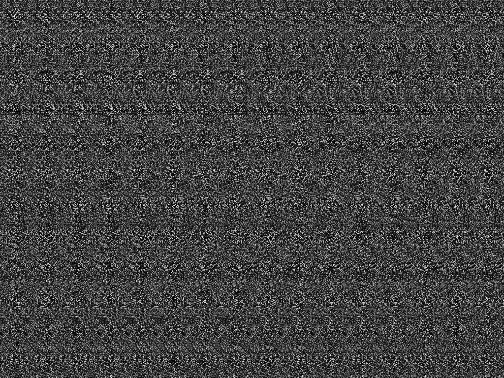 поверхность картинки скрывающие рисунок этого